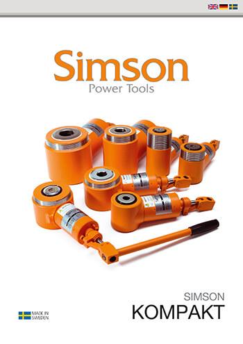 Simson-Kompakt-Jacks-brochure
